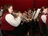 orkest-5