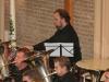 St Cecilia Beverwijk 020_s