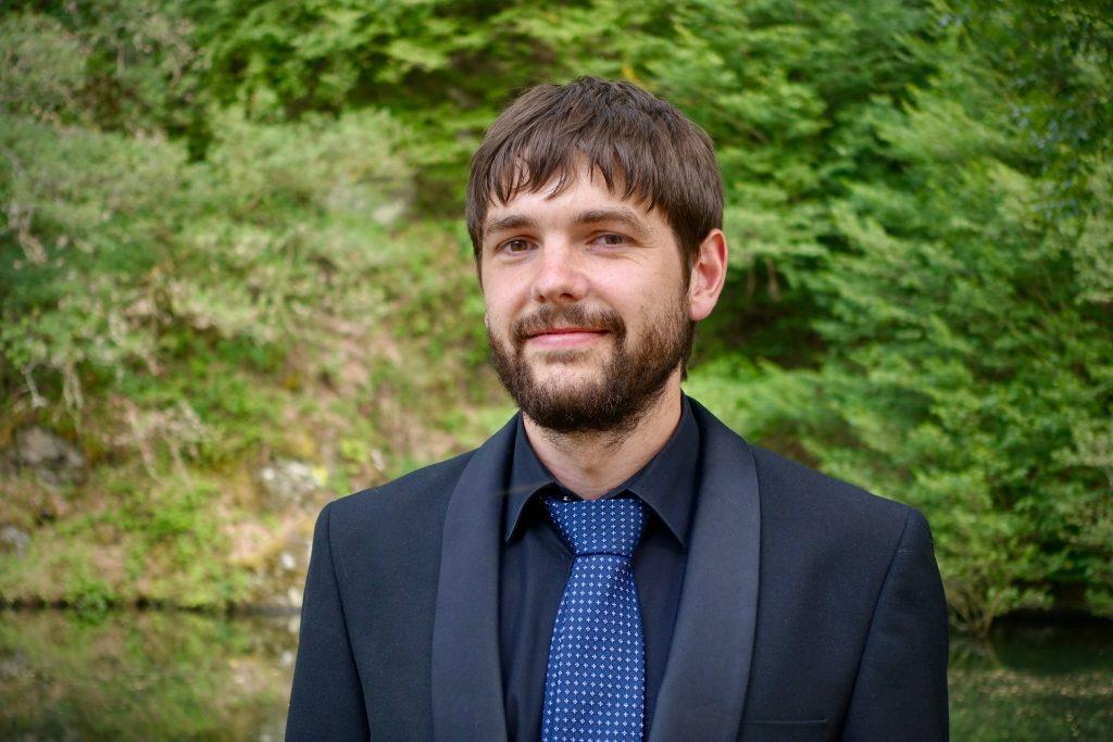Michel Zanders