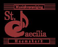 Muziekvereniging St. Caecilia Heemskerk